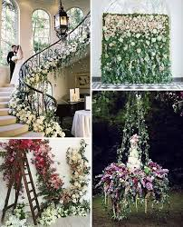 What Colors Are In For 2017 88 Best Top Wedding Trends For 2017 Images On Pinterest Wedding