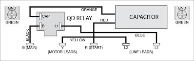 cutler hammer 3 phase starter wiring diagram periodic u0026 diagrams