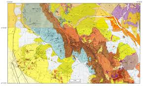 Map Of Ogden Utah by Bssa 102 6 Electronic Supplement To Personius Et Al