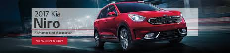 toyota dealership lawton ok used kia dealership norman ok used cars big red sports imports