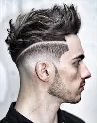 Kurzschnitt Frisuren by Die Besten Maenner Frisuren