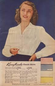46 best white blouse images on pinterest white shirts white