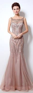evening dresses best 25 1940s evening dresses ideas on vintage