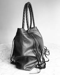 designer purses american made designer purses and handbags the ultimate source