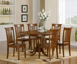 dining room beautiful dining room table with chairs dining room