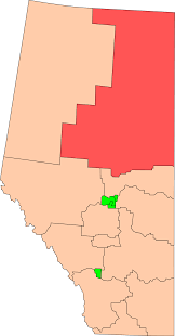 Fort Mcmurray Alberta Canada Map by Fort Mcmurray U2014athabasca Wikipedia