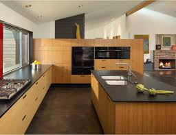 up online kitchen cabinets fully assembled tags bamboo kitchen