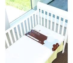 Sealy Crib Mattress Recall Sealy Ortho Crib Mattress Rest Crib Mattress Bedding Futon