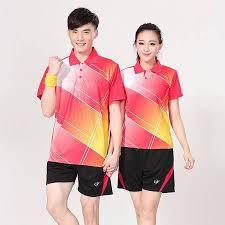 online shop new design summer set shirt shorts women plus size