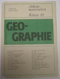 Volkner by File Die Kresse Völkner Sammlung 28 Geographie Arbeitsmaterialien