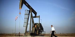oil and gas drilling companies options trading guide
