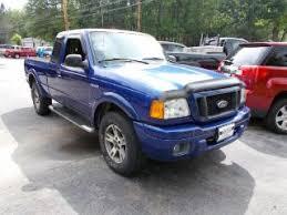 ford ranger for sale in ma ford ranger for sale massachusetts or used ford ranger near
