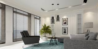Watson Blinds And Awnings Apollo Blinds Canberra Window Blinds Awnings Shutters