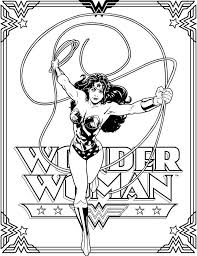 wonder woman coloring pages 11 coloring pages for kids