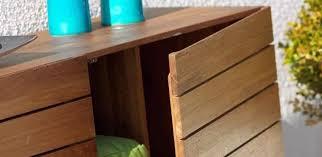 armadi in legno per esterni armadi per esterno come orientarsi tra gli armadi per esterno