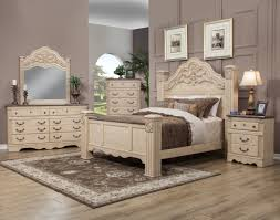 Serrano S Furniture Fresno Ca by Master Bedroom Sandberg Furniture