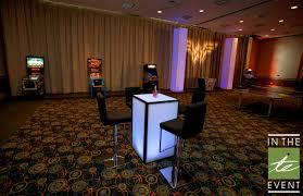 creative event decorations rental decorate ideas creative in event
