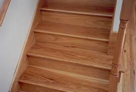 Installing Laminate Flooring On Stairs Laminate Flooring Stairs Installation Wooden Home