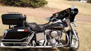 page 7 harley davidson motorcycles for sale new u0026 used