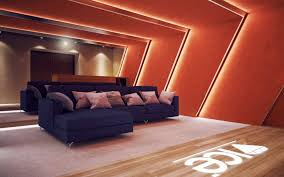 home design concepts home design cinema home cinema design concept home cinema