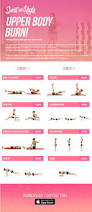 Stair Master Workout by The Best Warm Up Routines U2013 Kayla Itsines