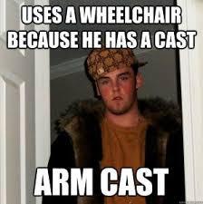 Drake Wheelchair Meme - wheelchair puns