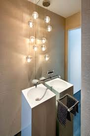 best 25 modern powder rooms ideas on pinterest powder room