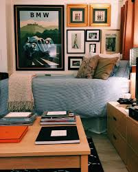 Guy Dorm Room Decorations - dorm room decorations guys best decoration ideas for you