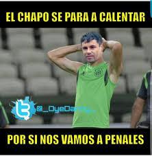 Futbol Memes - 8 best memes para el futbol images on pinterest ha ha funny
