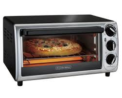 Under Counter Toaster Oven Walmart Ps 4 Sl Toaster Oven Walmart Canada