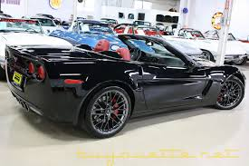 corvette 2013 for sale 2013 corvette 427 3lt convertible for sale at buyavette atlanta