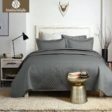 Coverlet Sets Bedding Bed Bath And Beyond Quilts And Coverlets Bed Quilts And Bedspreads