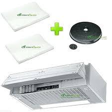 comment nettoyer la hotte de cuisine nettoyage filtre hotte cuisine 10 de acheter i comment nettoyer