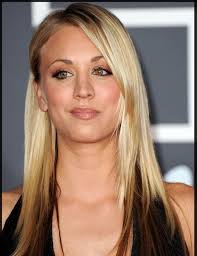 hair styles brown on botton and blond on top pictures of it blonde hair on top dark brown underneath women hairstyles ideas