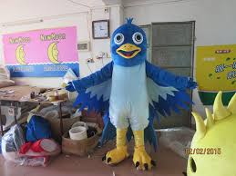 Big Bird Halloween Costumes Buy Wholesale Big Bird Costume China Big
