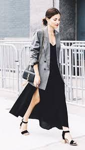 dress black dress black slip dress slip dress maxi dress