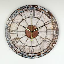 Unusual Wall Clocks by Online Buy Wholesale Modern Unique Wall Clocks From China Modern