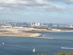 best places to visit in usa travel locations to visit best places to visit or go in san diego