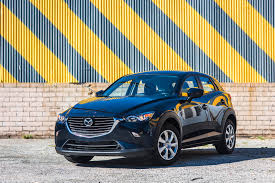 mazda sporty cars 2016 mazda cx 3 a zoom zoom drive up california u0027s coastline