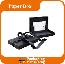 gift card box gift card box suppliers and manufacturers at