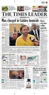 times leader 3 23 by the wilkes barre publishing company issuu