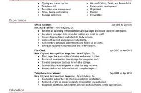 Office Staff Resume Sample by Best Resume In The World Best Resume Job Resume Perfect The Best