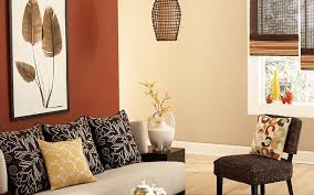 images of living room paint colors centerfieldbar com