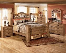 Cheap Bedroom Dresser Sets by Bedroom Design Fabulous Rooms To Go Queen Bed Sets Teen
