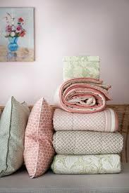 92 best bungalow danish home decor images on pinterest