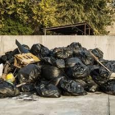 college movers san mateo swat junk junk removal hauling 204 e 2nd san mateo ca