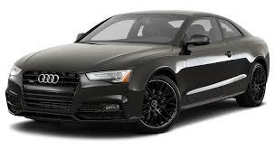 lexus rc 300 0 60 amazon com 2017 lexus rc300 reviews images and specs vehicles