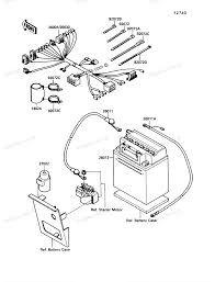 great kawasaki bayou 220 wiring diagram 98 in light switch 2 way