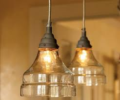 Pendant Lights Kitchen Island Kitchen Island Pendant Lighting Kitchen Remodel Lighting And