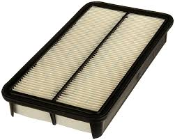 amazon com fram ca6395 extra guard rigid panel air filter automotive
